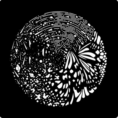 Gobowiel Microcosmic