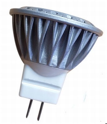 Led Reservelampje 12V/20W voor Space Projector