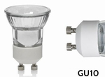 Reservelampje GU10/35W voor Astro