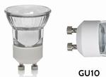 Reservelampje GU10/28W voor Astro Baby/Telstar Lavalamp