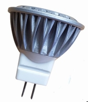 Led Reservelampje 12V/20W voor Space Projector