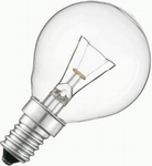 Reserve Lampjes